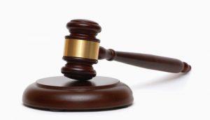 kvikguide lovgivning
