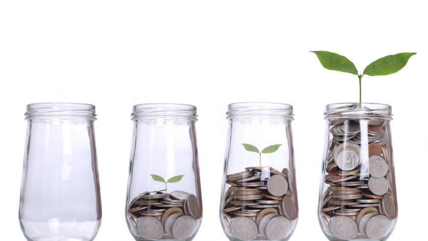 Solcellepriser og tilbagebetalingstid